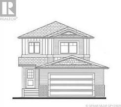 House for sale at 9086 81 Ave Grande Prairie Alberta - MLS: GP202781