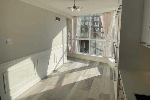Apartment for rent at 1055 Bay St Unit 909 Toronto Ontario - MLS: C4997401