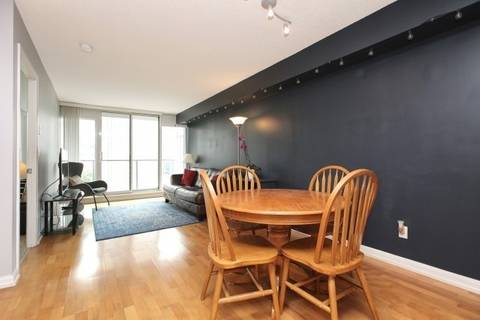 Condo for sale at 111 Elizabeth St Unit 909 Toronto Ontario - MLS: C4574486