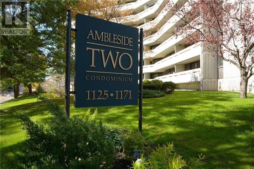 909 - 1171 Ambleside Drive, Ottawa | Image 2