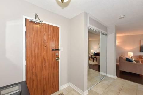 Condo for sale at 121 Trudelle St Unit 909 Toronto Ontario - MLS: E4578431