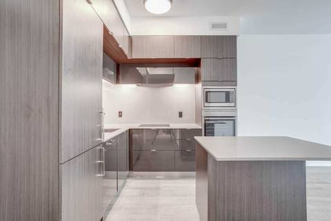 Apartment for rent at 15 Merchants Wharf St Unit 909 Toronto Ontario - MLS: C4701998