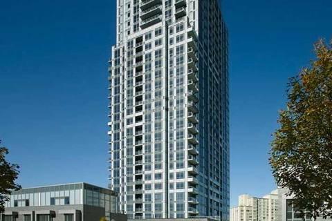909 - 18 Graydon Hall Drive, Toronto | Image 1