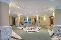 Apartment for rent at 18 Pemberton Ave Unit 909 Toronto Ontario - MLS: C4638173