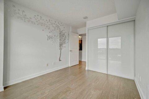 Condo for sale at 185 Bonis Ave Unit 909 Toronto Ontario - MLS: E5058619