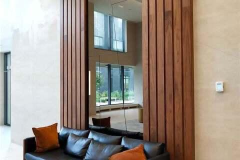 Apartment for rent at 2 Sonic Wy Unit 909 Toronto Ontario - MLS: C4912826