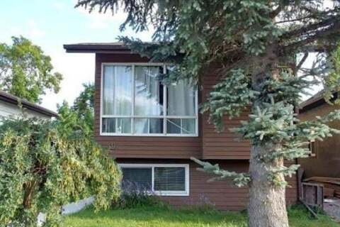 House for sale at 909 20 Ave NW Calgary Alberta - MLS: A1026185