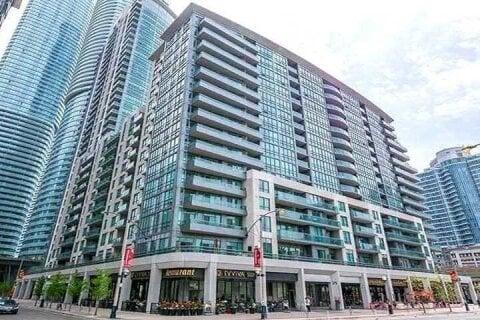909 - 25 Lower Simcoe Street, Toronto | Image 1