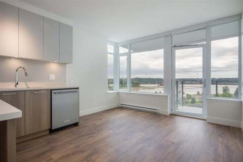 Condo for sale at 258 Nelson's Ct Unit 909 New Westminster British Columbia - MLS: R2471580
