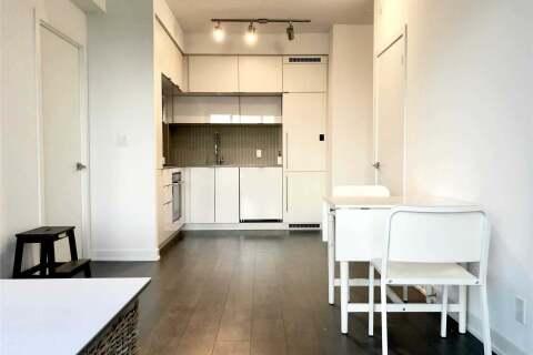 Apartment for rent at 28 Avondale Ave Unit 909 Toronto Ontario - MLS: C4882458