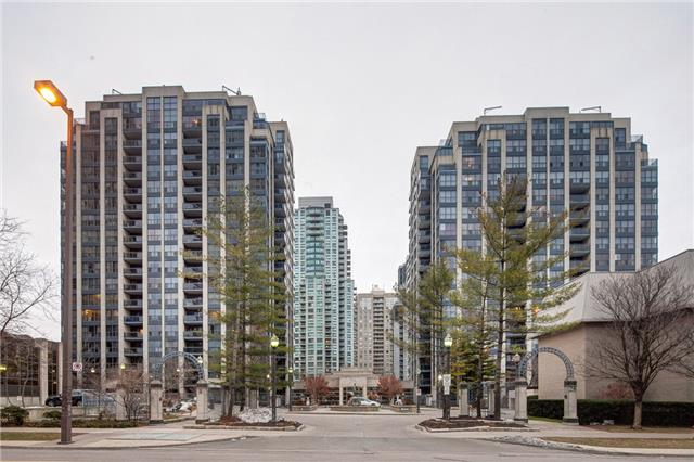 For Sale: 909 - 28 Hollywood Avenue, Toronto, ON | 2 Bed, 2 Bath Condo for $599,000. See 20 photos!