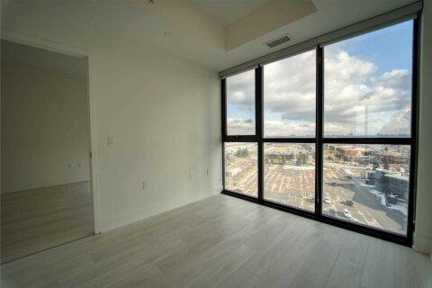 Apartment for rent at 2908 Highway 7  Unit 909 Vaughan Ontario - MLS: N5088395