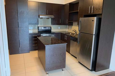 Apartment for rent at 325 South Park Rd Unit 909 Markham Ontario - MLS: N4518224