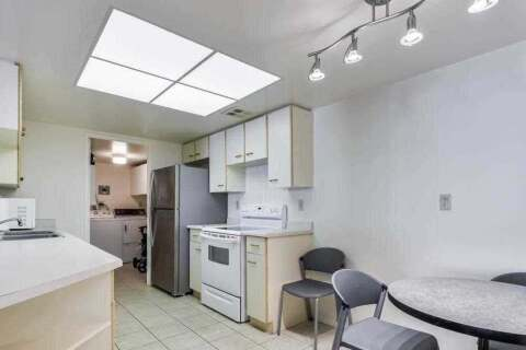 Condo for sale at 33 Weldrick Rd Unit 909 Richmond Hill Ontario - MLS: N4735014