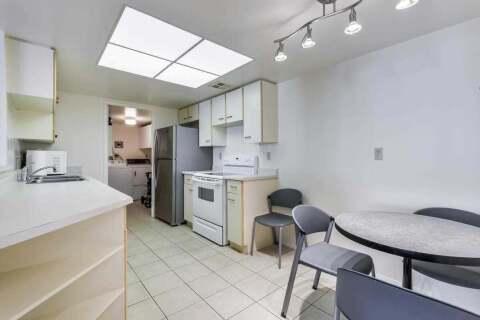 Condo for sale at 33 Weldrick Rd Unit 909 Richmond Hill Ontario - MLS: N4853918