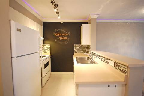 Condo for sale at 3438 Vanness Ave Unit 909 Vancouver British Columbia - MLS: R2439863