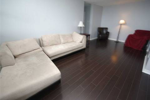 Condo for sale at 3501 Glen Erin Dr Unit 909 Mississauga Ontario - MLS: W4452058