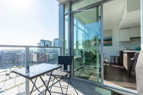 Condo for sale at 3557 Sawmill Cres Unit 909 Vancouver British Columbia - MLS: R2493674