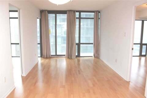 Apartment for rent at 37 Grosvenor St Unit 909 Toronto Ontario - MLS: C4861739