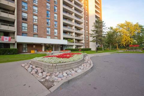 Condo for sale at 4 Kings Cross Rd Unit 909 Brampton Ontario - MLS: W4590917