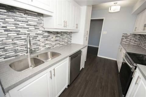 Apartment for rent at 4450 Tucana Ct Unit 909 Mississauga Ontario - MLS: W4630657