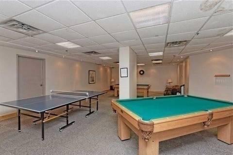 Condo for sale at 48 Suncrest Blvd Unit 909 Markham Ontario - MLS: N4427659