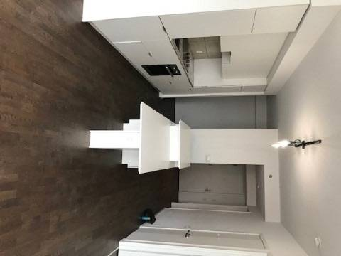 Condo for sale at 5 St Joseph St Unit 909 Toronto Ontario - MLS: C4516330