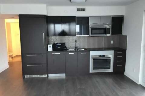 Apartment for rent at 5168 Yonge St Unit 909 Toronto Ontario - MLS: C4824204