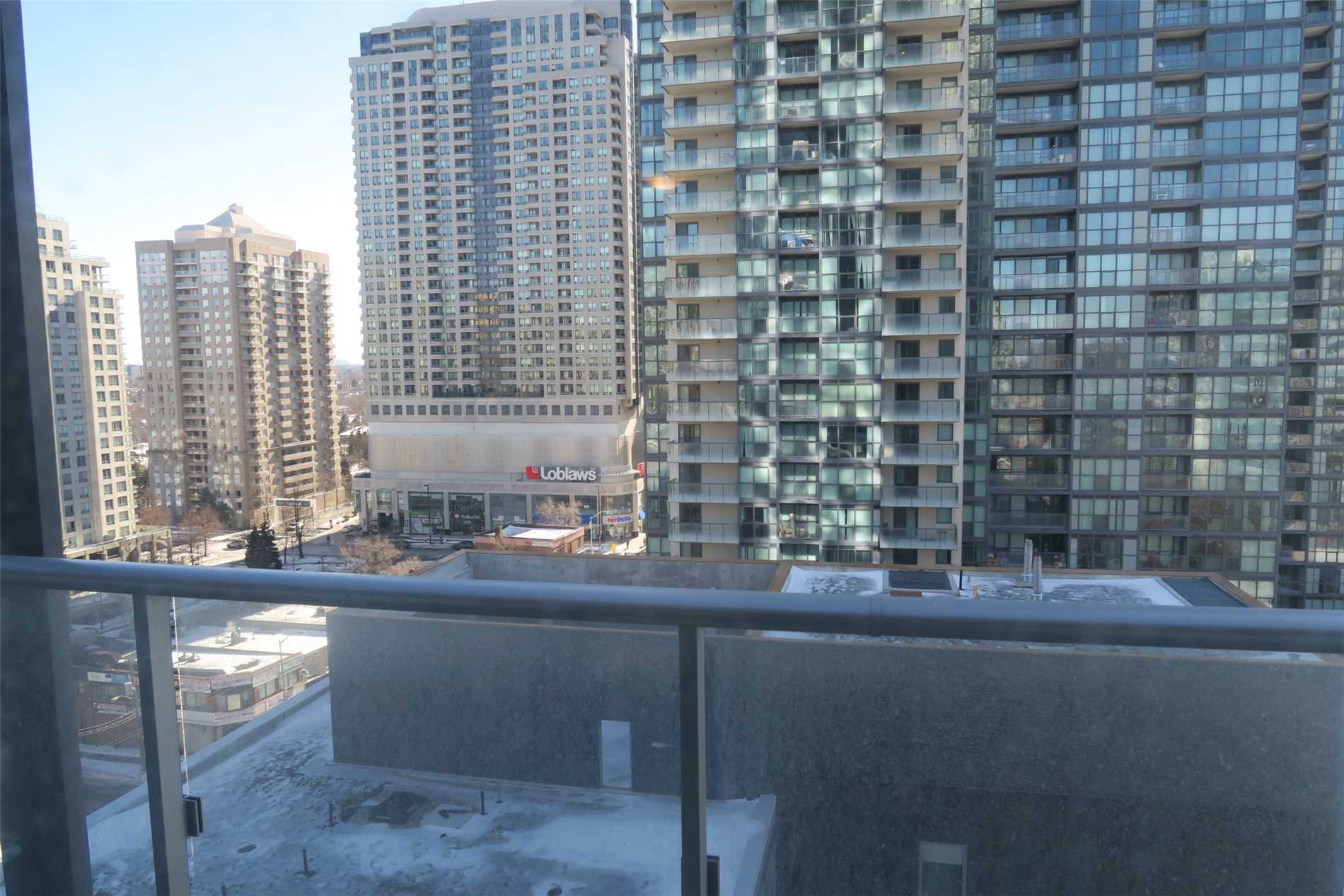 909 - 5180 Yonge Street Toronto | Zolo ca