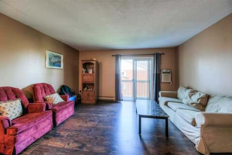 Condo for sale at 565 Greenfield Ave Unit 909 Kitchener Ontario - MLS: X4878542