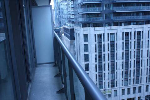 909 - 57 St Joseph Street, Toronto | Image 1