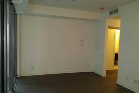 Apartment for rent at 57 St Joseph St Unit 909 Toronto Ontario - MLS: C4651938