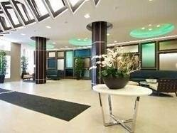 Apartment for rent at 5791 Yonge St Unit 909 Toronto Ontario - MLS: C4657474