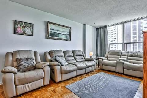 Condo for sale at 60 Pavane Linkway  Unit 909 Toronto Ontario - MLS: C4766392