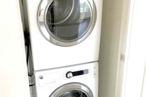 Apartment for rent at 68 Canterbury Pl Unit 909 Toronto Ontario - MLS: C4827470