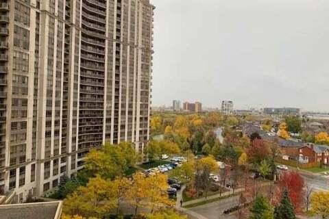 Apartment for rent at 710 Humberwood Blvd Unit 909 Toronto Ontario - MLS: W4956207