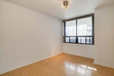 Apartment for rent at 720 Spadina Ave Unit 909 Toronto Ontario - MLS: C4914426