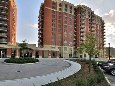 For Rent: 909 - 75 King William Crescent, Richmond Hill, ON | 1 Bed, 1 Bath Condo for $1,598. See 1 photos!
