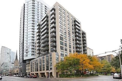 909 - 76 Shuter Street, Toronto | Image 1