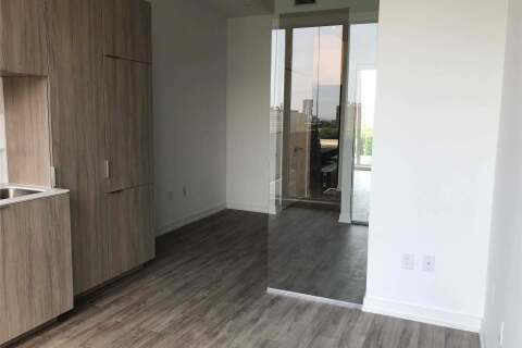 Apartment for rent at 77 Shuter St Unit 909 Toronto Ontario - MLS: C4783775