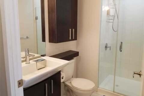 Apartment for rent at 8 Telegram Me Unit 909 Toronto Ontario - MLS: C4818952
