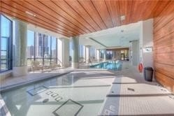 Apartment for rent at 9 Valhalla Inn Rd Unit 909 Toronto Ontario - MLS: W5084377