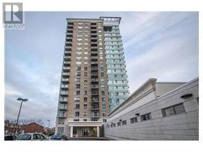 Removed: 909 - 90 Landry Street, Ottawa, ON - Removed on 2019-11-12 07:00:04