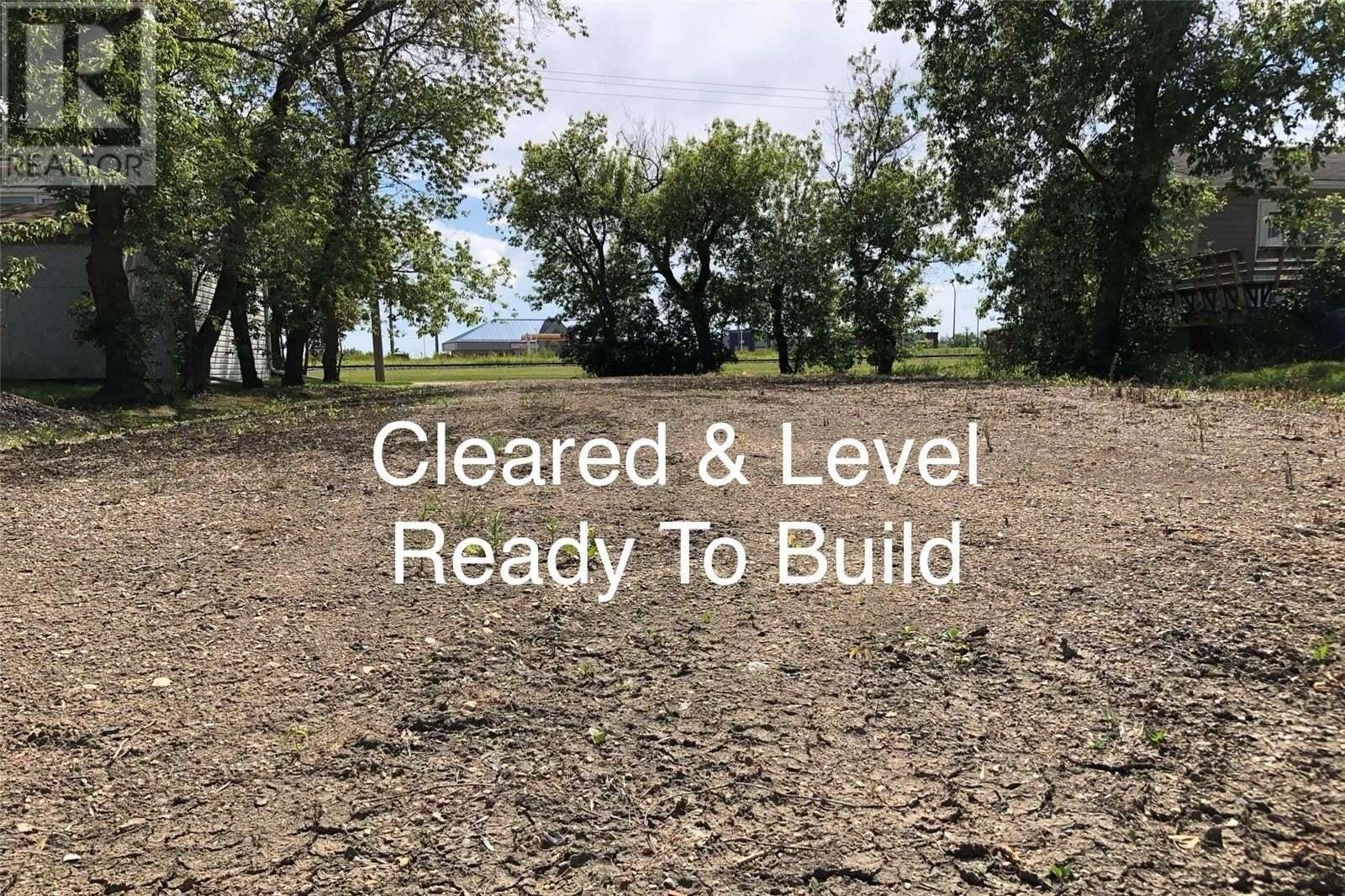 Residential property for sale at 909 94th Ave Tisdale Saskatchewan - MLS: SK819163