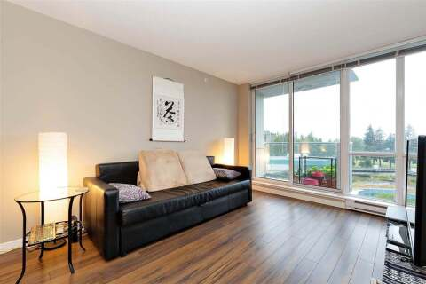 Condo for sale at 9981 Whalley Blvd Unit 909 Surrey British Columbia - MLS: R2502352