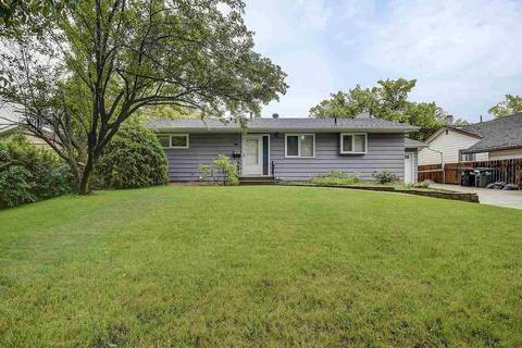 House for sale at 909 Alder Ave Sherwood Park Alberta - MLS: E4162662