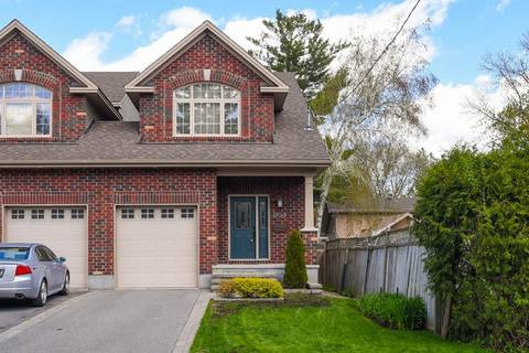 House for sale at 909 Rob Roy Ave Ottawa Ontario - MLS: 1153079