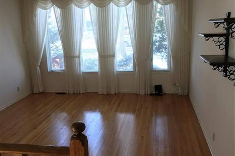 House for sale at 909 Shannon Rd Regina Saskatchewan - MLS: SK803327