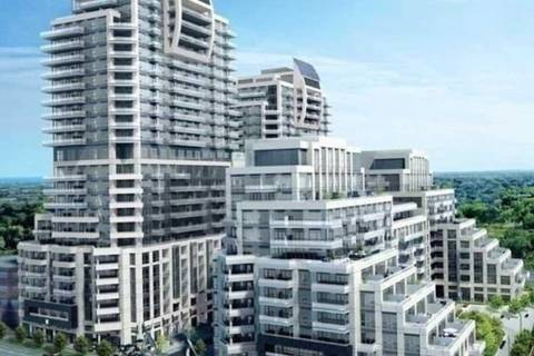 Condo for sale at 9191 Yonge St Unit 909 Sw Richmond Hill Ontario - MLS: N4716639