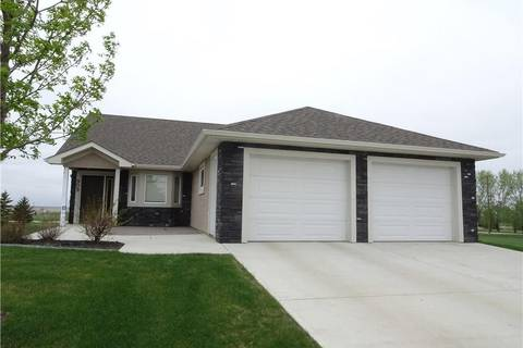 House for sale at 909 Whispering Dr Vulcan Alberta - MLS: C4183771